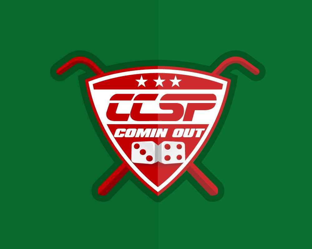 New logo wanted for CCSP