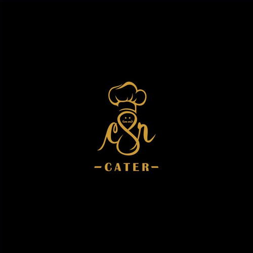 Spirited Chef for Catering