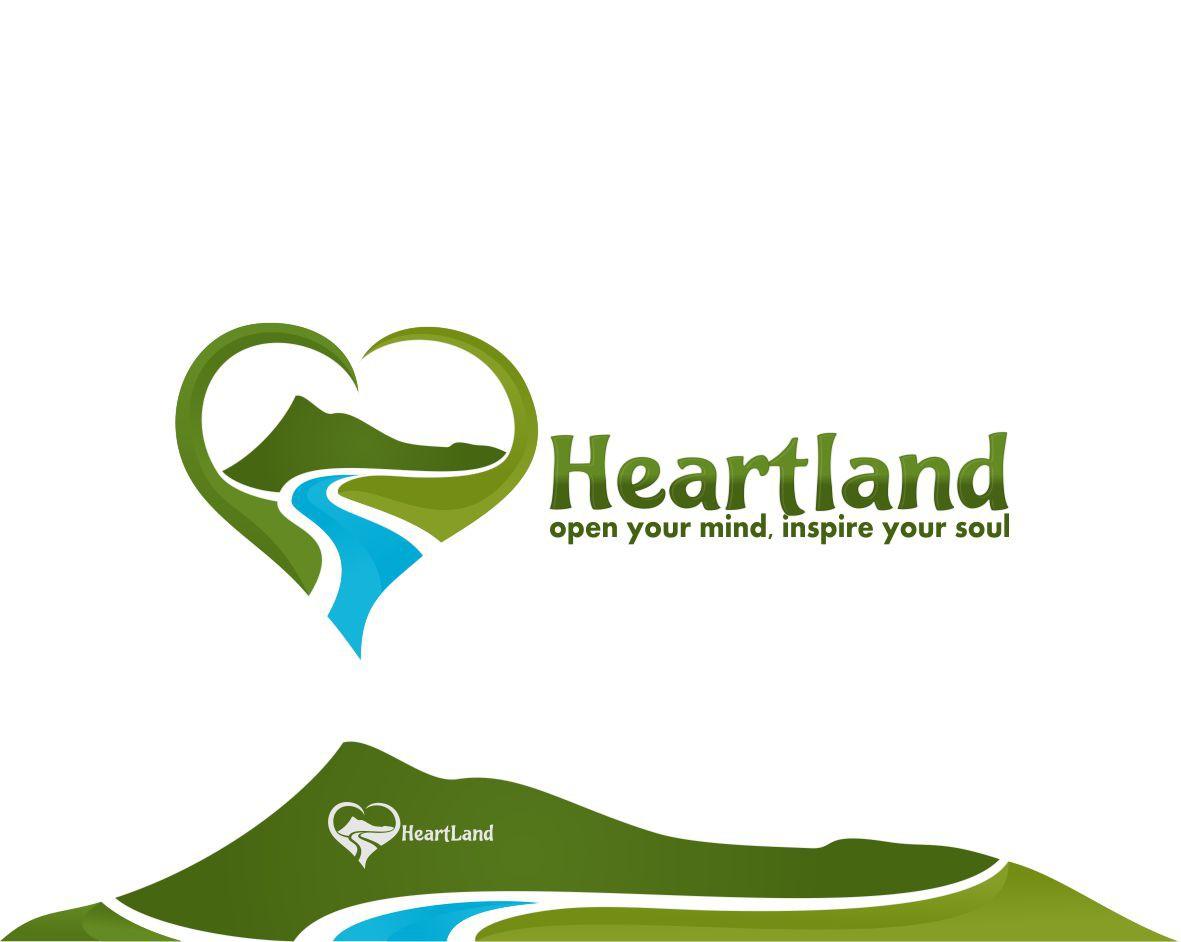 logo for Heartland