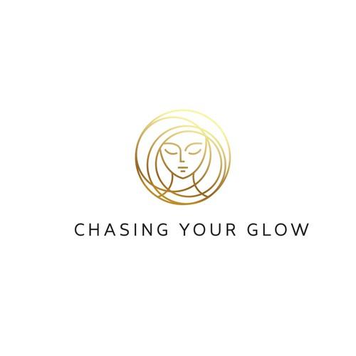 Emotional Beauty Logo