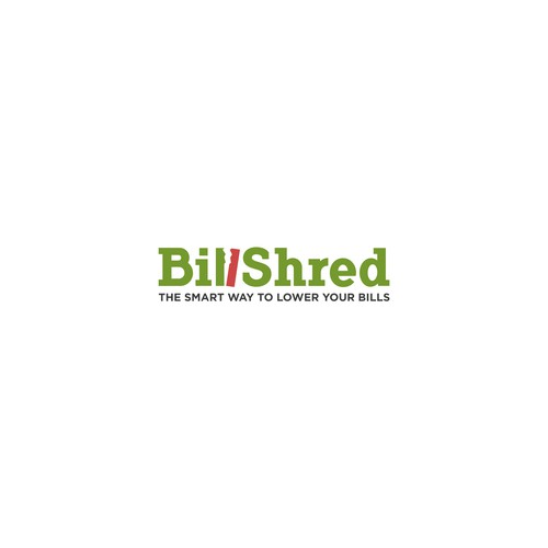 Billshred - The smart way to lower your bills