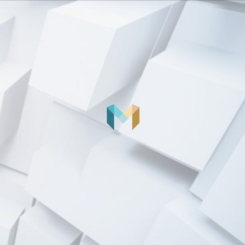 modern, unique and disruptive software