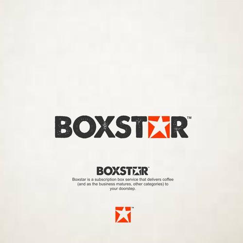 boxstar - cofee servide