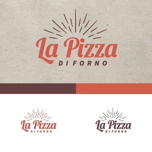 La Pizza Di Forno