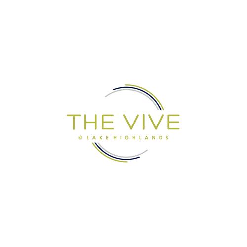 The Vive