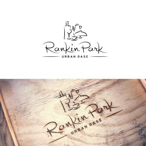RankinPark