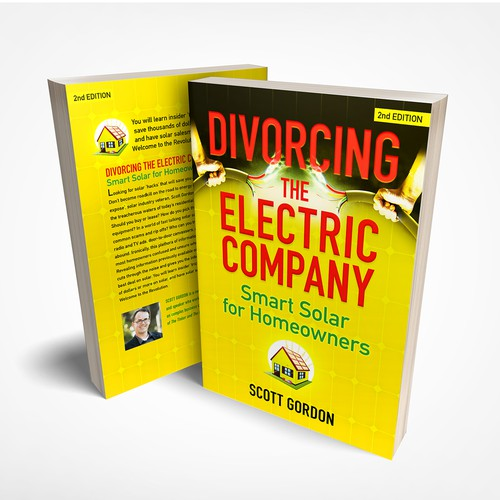 Divorcing the Electric Company