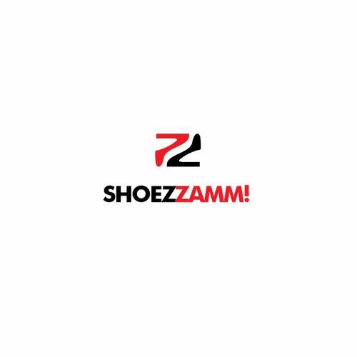 Shoezzamm