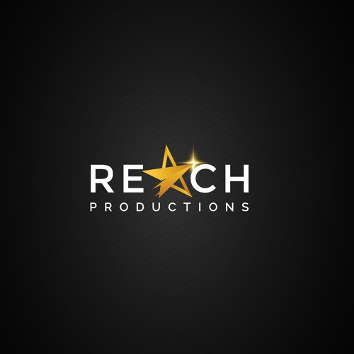 Reach productions