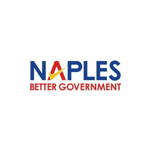 NAPLES better government
