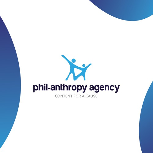 Concept for phil-anthropy agency