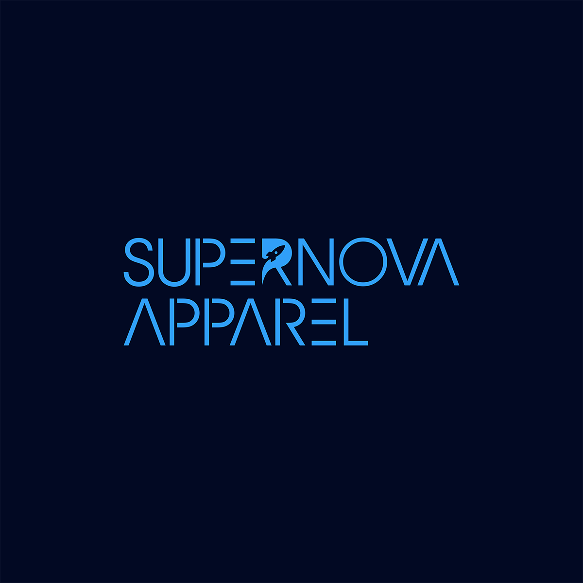 Supernova Apparel