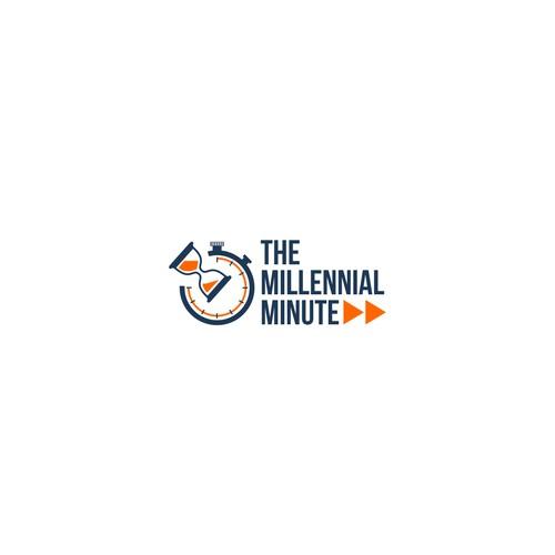 Milenial Minute