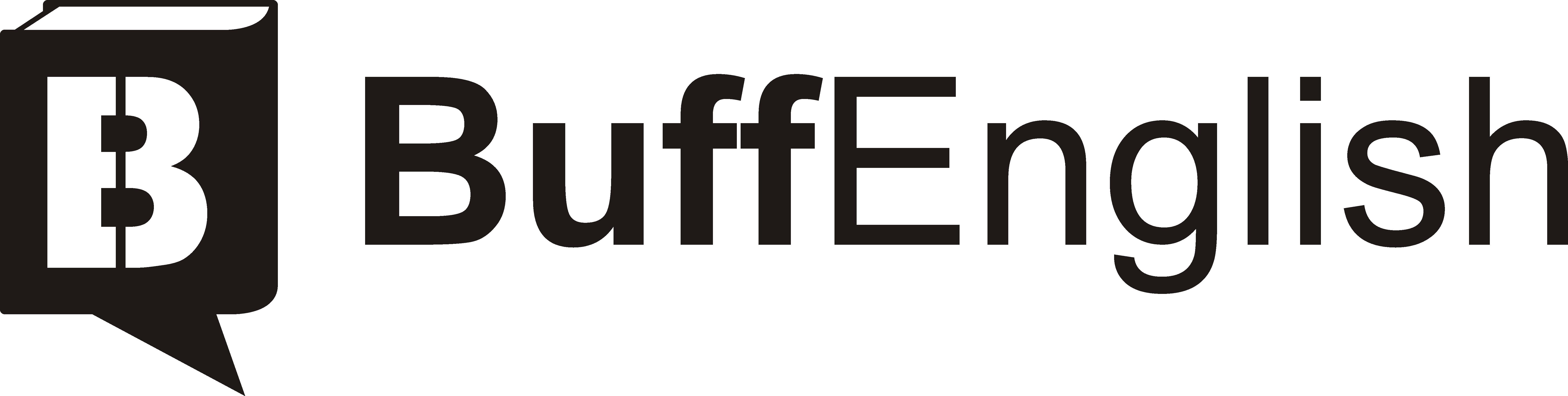Literature-based education brand needs fun logo
