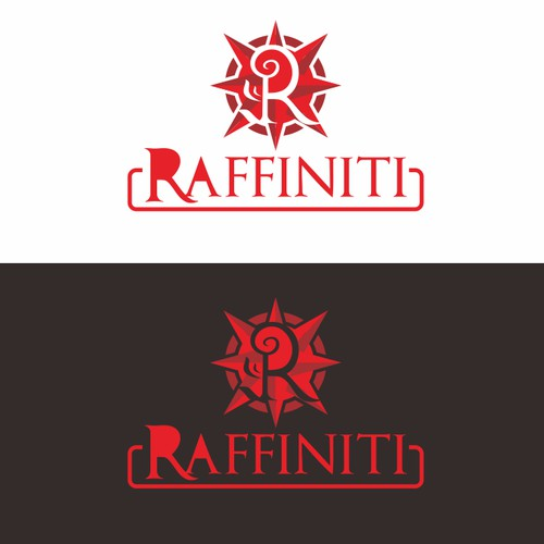 raffiniti