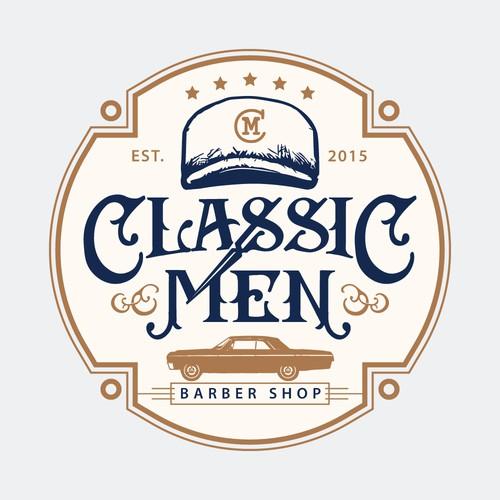 CLASSIC MEN