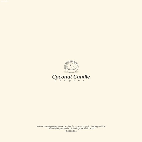 Coconut Candle Company
