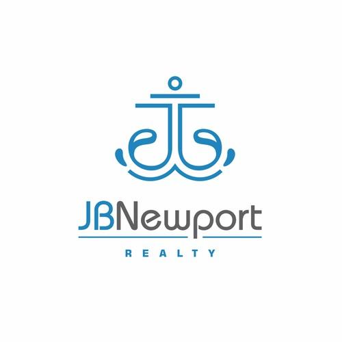 JB Newport