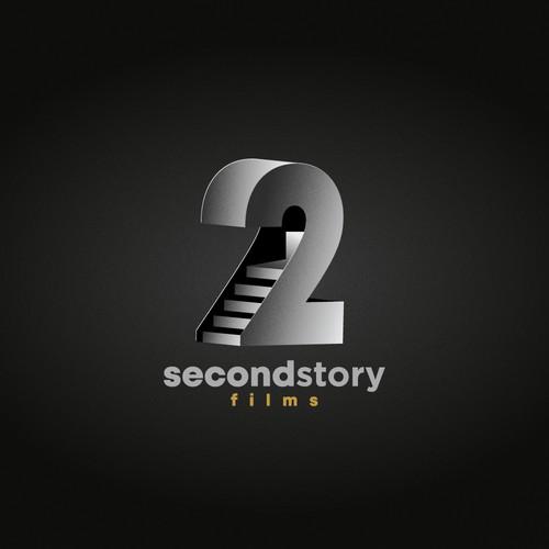2ndStory Logo