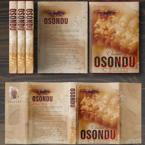 Osondu