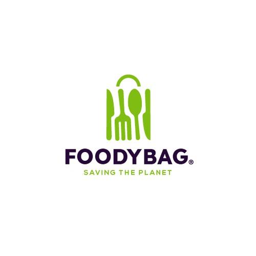 Foody Bag