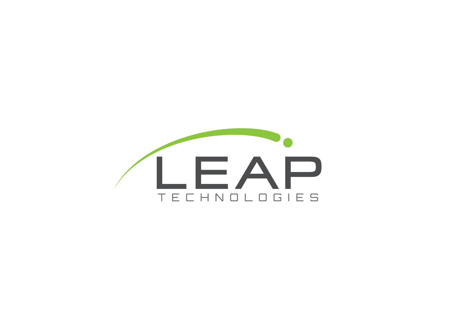 New logo wanted for LEAP Technologies