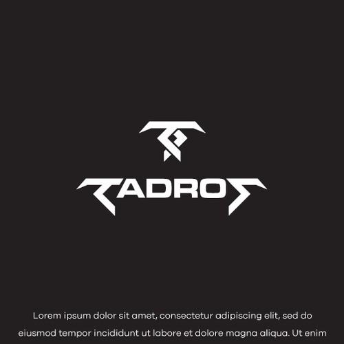 TADROS