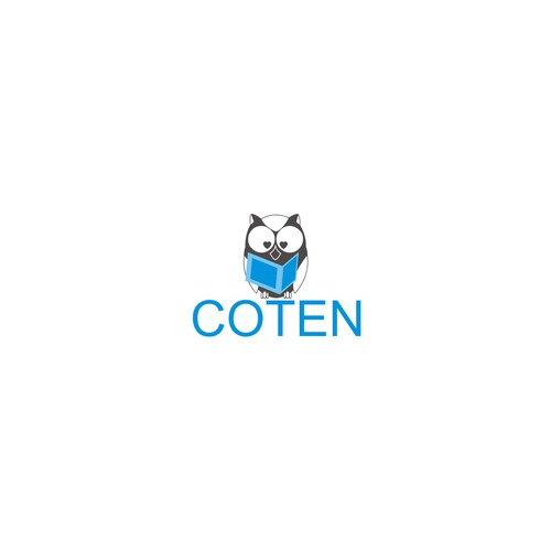 COTEN