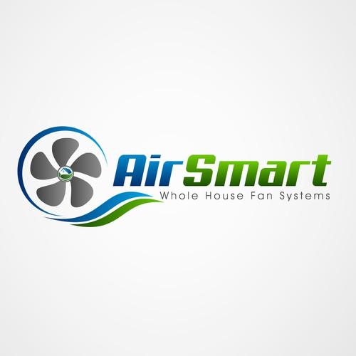 AirSmart