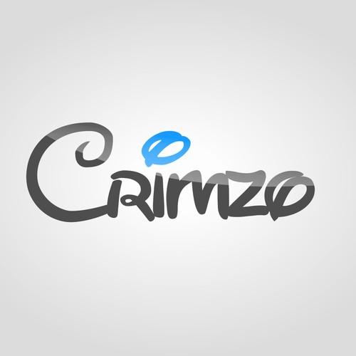**Guaranteed** Crimzo needs a new/fun font based logo!