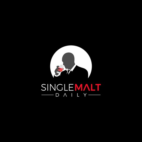 Single Malt Daily
