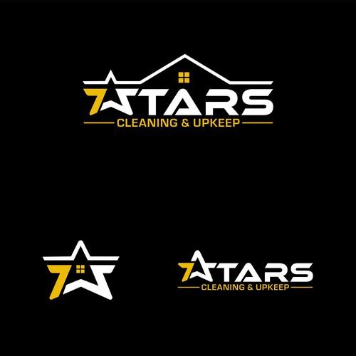 Stars Cleaning & Upkeep