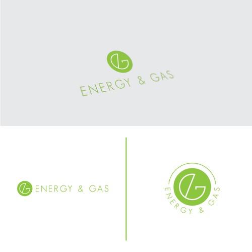 E & G logo