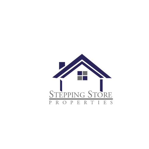 stepping store