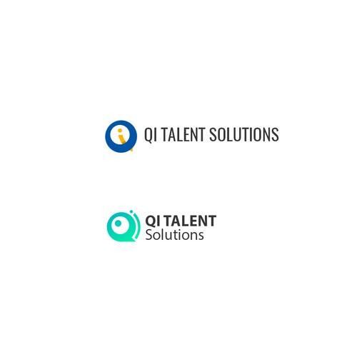 QI Talent Solutions