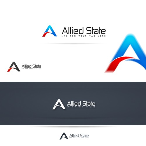 "Make ""Allied State"" Look Like a Fortune 100 Company!!"