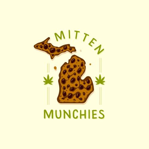 Mitten Munchies