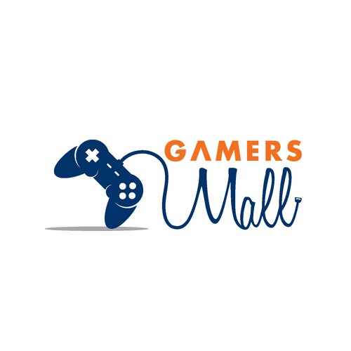 gamers mall
