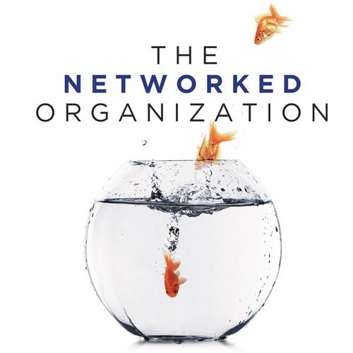 Organization Book