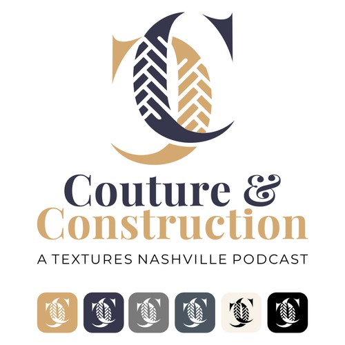 Couture and Construction