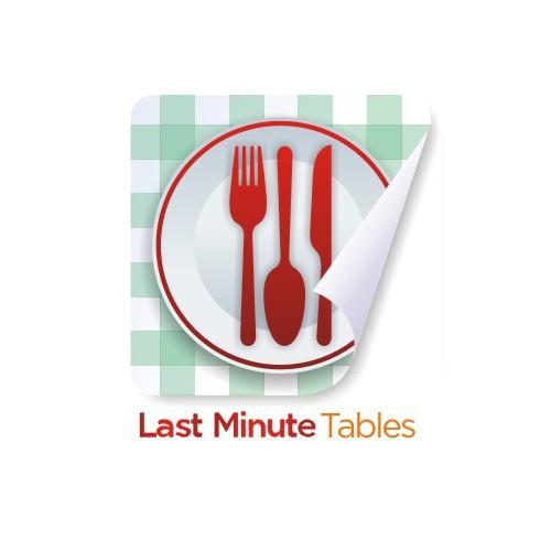 Last Minute Tables