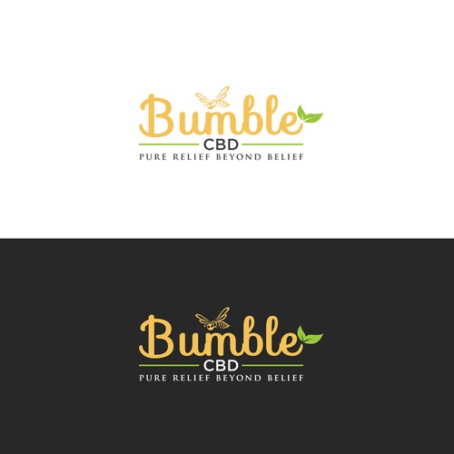 Logo and Brand Design