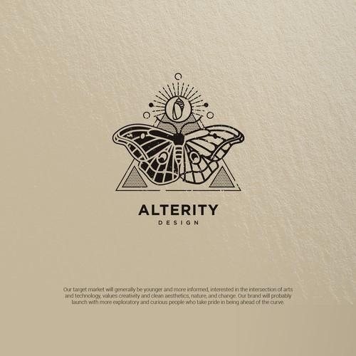 Alterity design