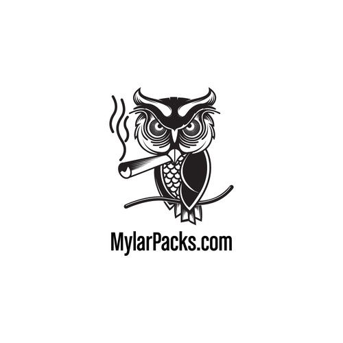 MylarPacks.com