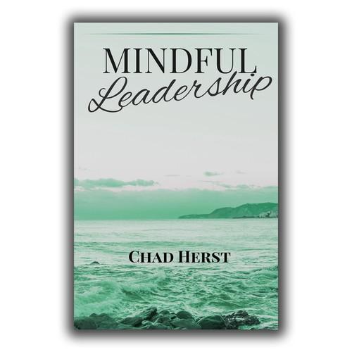 mindful..