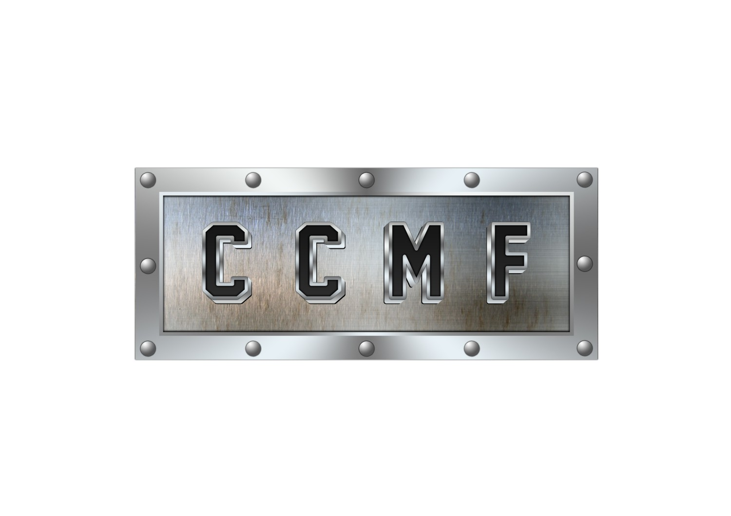 New logo wanted for CCMF