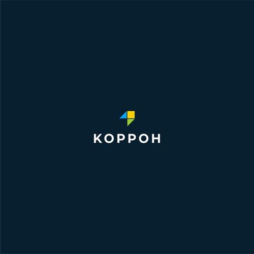 koppoh