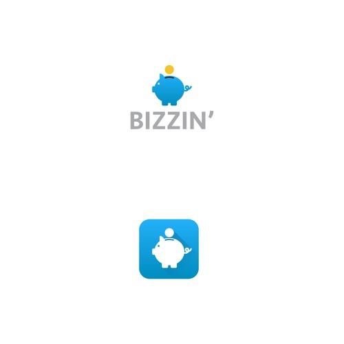 Bizzin
