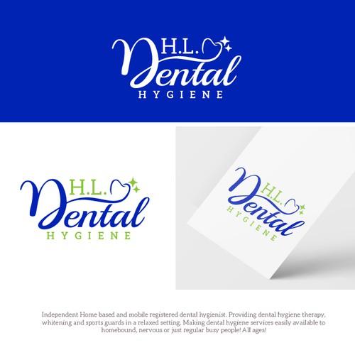 HL Dental Hygiene