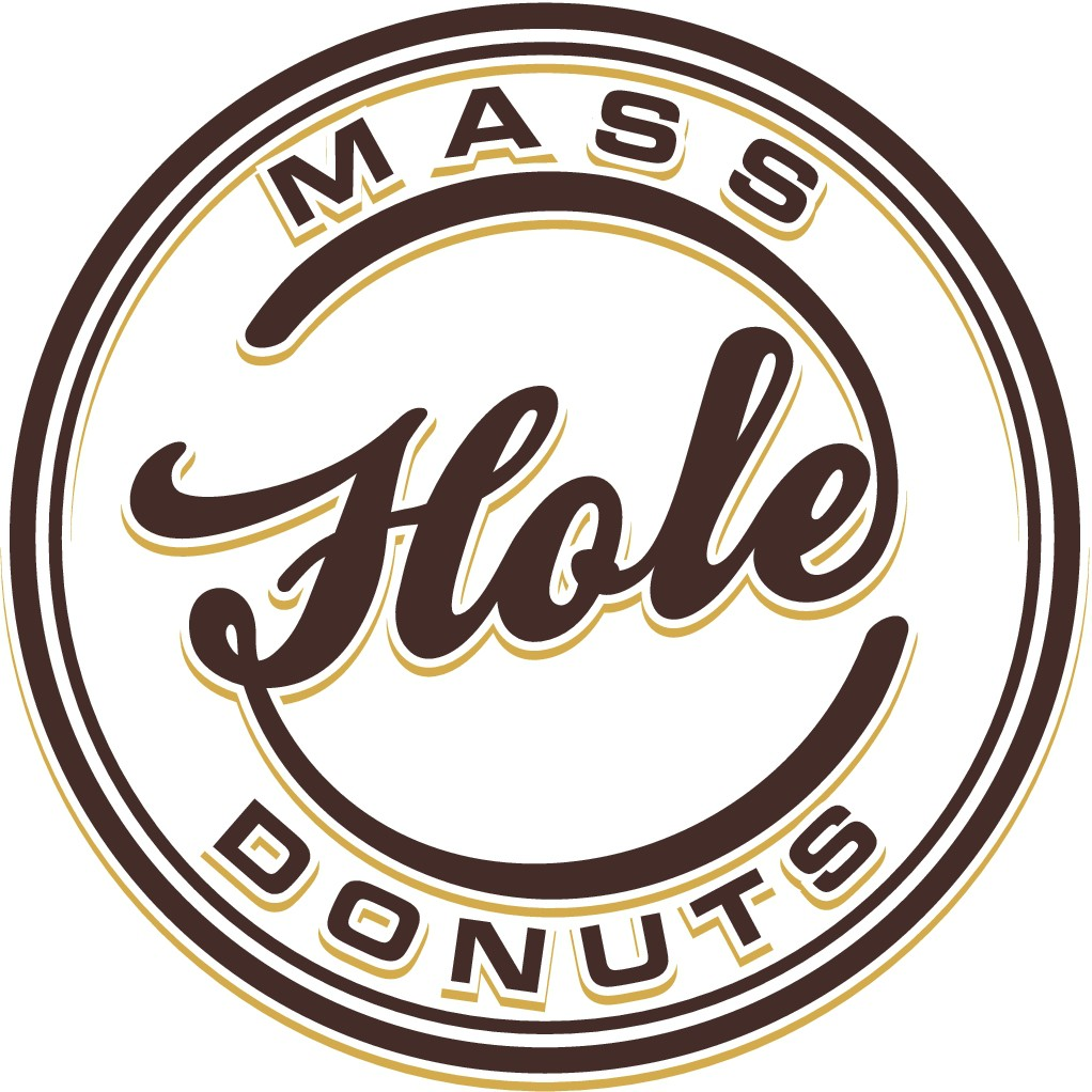 Mass Hole Donuts.